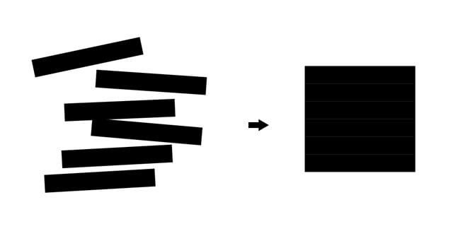 exposure calculator setup 1