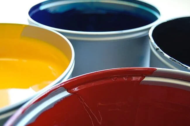 screen printing emulsion faqs